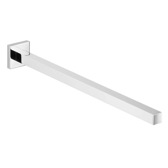 avenarius serie 420 handtuchhalter einarmig 4201410010 reuter onlineshop. Black Bedroom Furniture Sets. Home Design Ideas