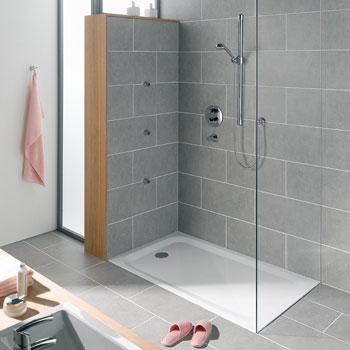 bette duschwannen superflach rechteck duschwanne wei 5834 000 reuter onlineshop. Black Bedroom Furniture Sets. Home Design Ideas