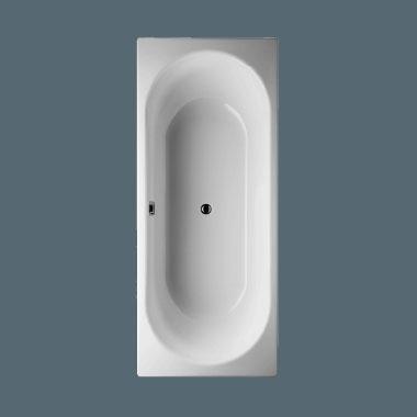 bette badewanne starlet 180x80 das beste aus wohndesign. Black Bedroom Furniture Sets. Home Design Ideas
