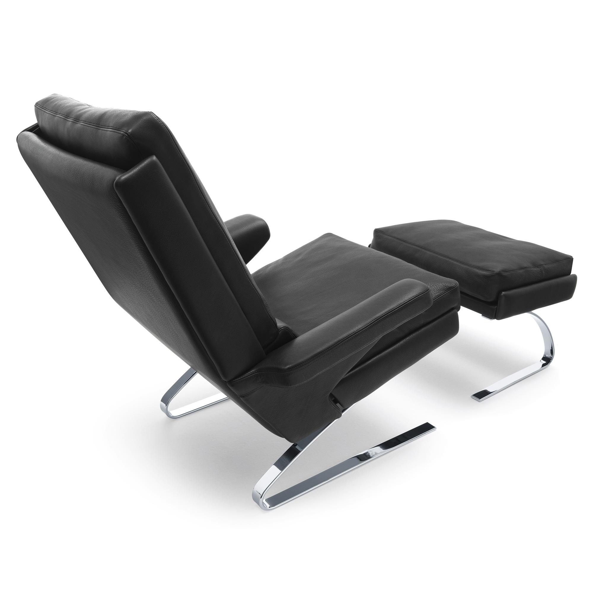 1000 images about kaminsessel und bank on pinterest. Black Bedroom Furniture Sets. Home Design Ideas