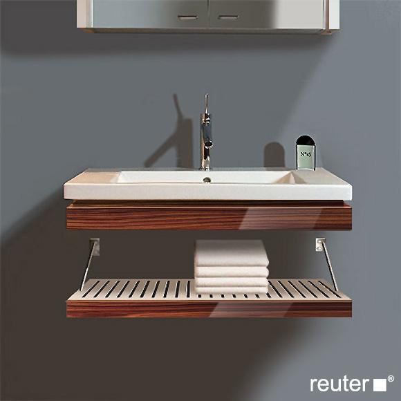 duravit 2nd floor ask home design. Black Bedroom Furniture Sets. Home Design Ideas