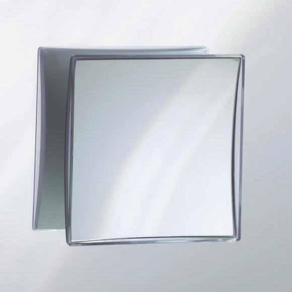 saugnapf kosmetikspiegel sonstige preisvergleiche. Black Bedroom Furniture Sets. Home Design Ideas