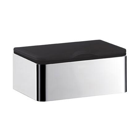 feuchtpapierbox preisvergleiche erfahrungsberichte und kauf bei nextag. Black Bedroom Furniture Sets. Home Design Ideas