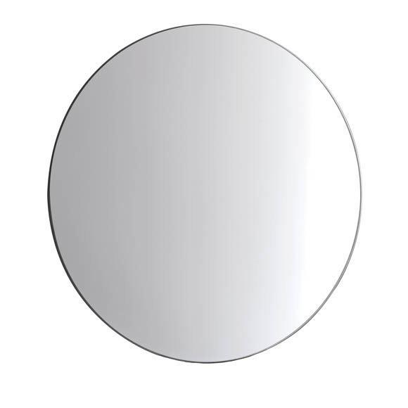 emco rasier und kosmetikspiegel 120 mm 979709912 reuter onlineshop. Black Bedroom Furniture Sets. Home Design Ideas