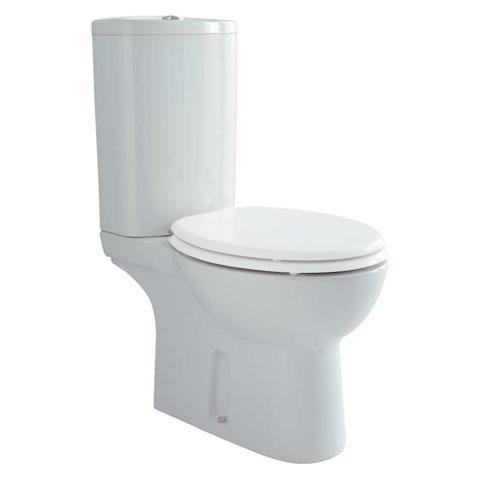 stand wc bodenstehende toilette g nstig kaufen reuter. Black Bedroom Furniture Sets. Home Design Ideas