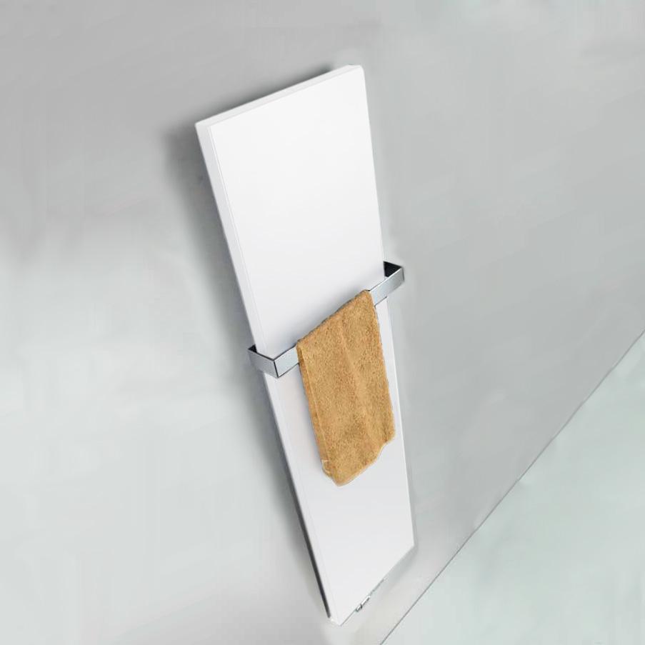 hsk atelier line heizk rper wei matt 8476180 04 reuter onlineshop. Black Bedroom Furniture Sets. Home Design Ideas