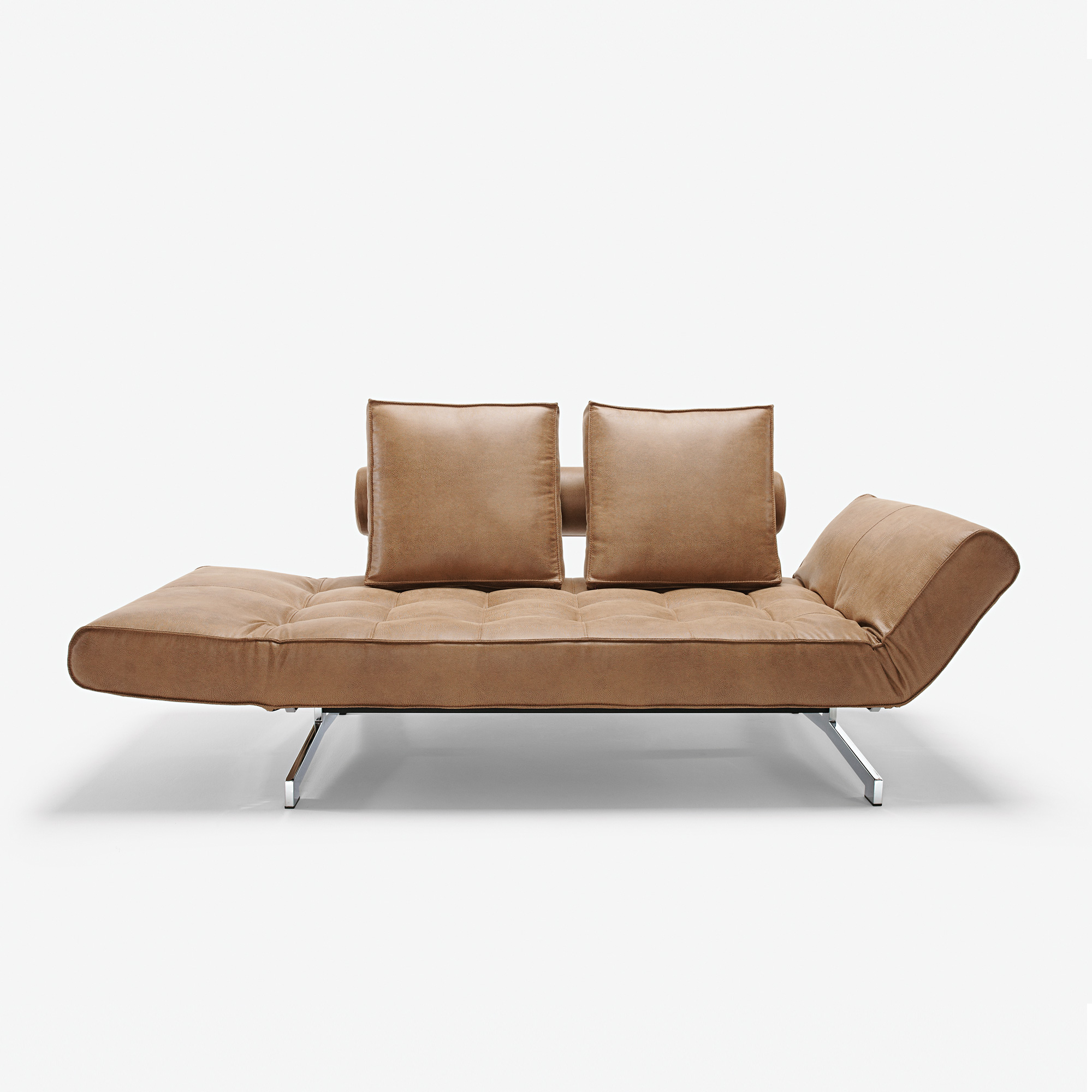 innovation ghia schlafsofa 94 743020551 0 2 reuter. Black Bedroom Furniture Sets. Home Design Ideas