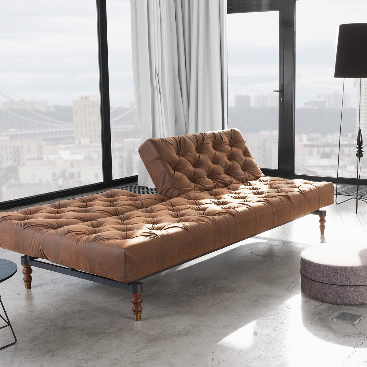 innovation oldschool schlafsofa 94 741018461 4 11. Black Bedroom Furniture Sets. Home Design Ideas