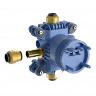 Ideal Standard Universal Unterputz-Bausatz 1 Archimodule