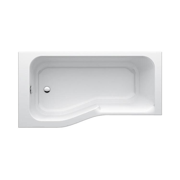 badewanne mit dusche integriert das beste aus wohndesign. Black Bedroom Furniture Sets. Home Design Ideas