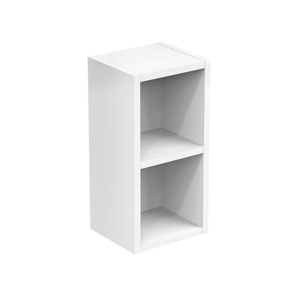 wandregal wei hochglanz pinterest de bilderrahmen ideen. Black Bedroom Furniture Sets. Home Design Ideas