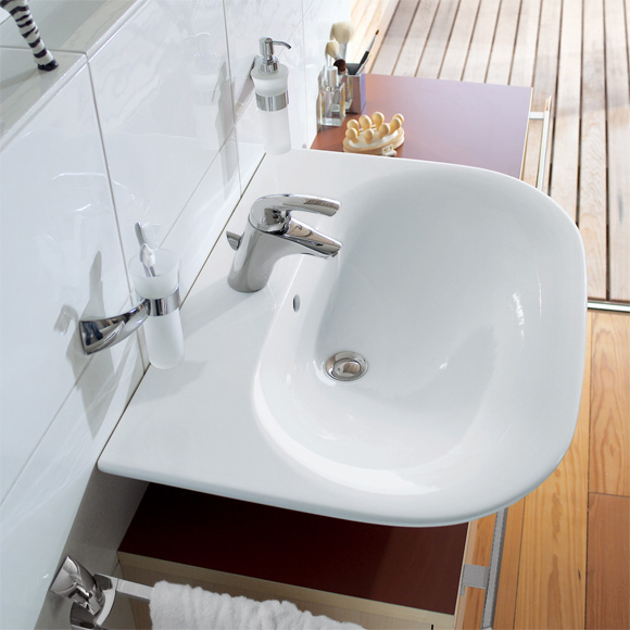 Emejing Ideal Standard Tonic Pictures - Home Design Inspiration ...