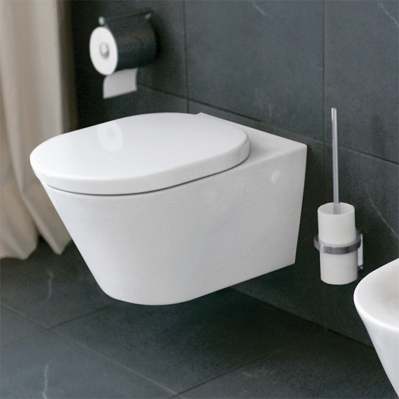 ideal standard tonic wc sitz wei k706101 reuter. Black Bedroom Furniture Sets. Home Design Ideas