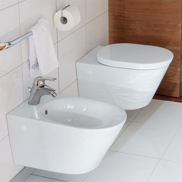 Ideal Standard Tonic 2 : ideal standard tonic wc sitz wei k706101 reuter onlineshop ~ Watch28wear.com Haus und Dekorationen