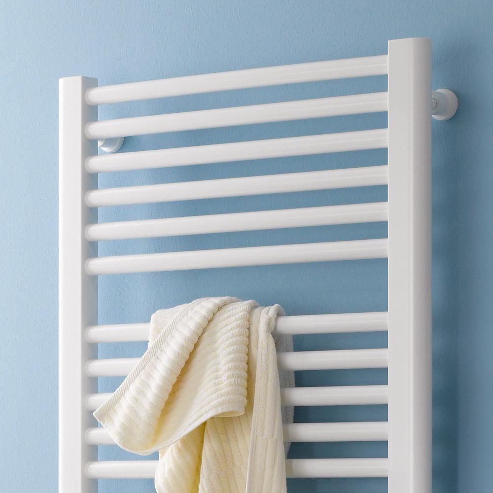 kermi basic 50 heizk rper wei b 45 h 80 4 cm 348 watt. Black Bedroom Furniture Sets. Home Design Ideas