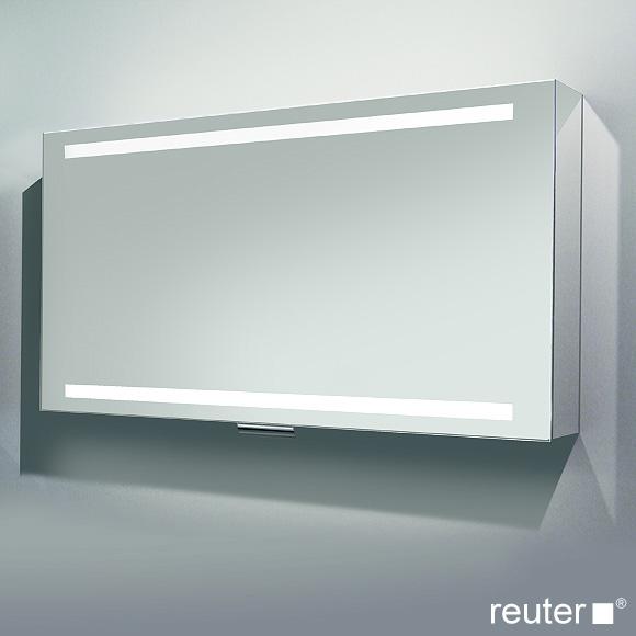 keuco edition 300 spiegelschrank 30202171201 reuter onlineshop. Black Bedroom Furniture Sets. Home Design Ideas