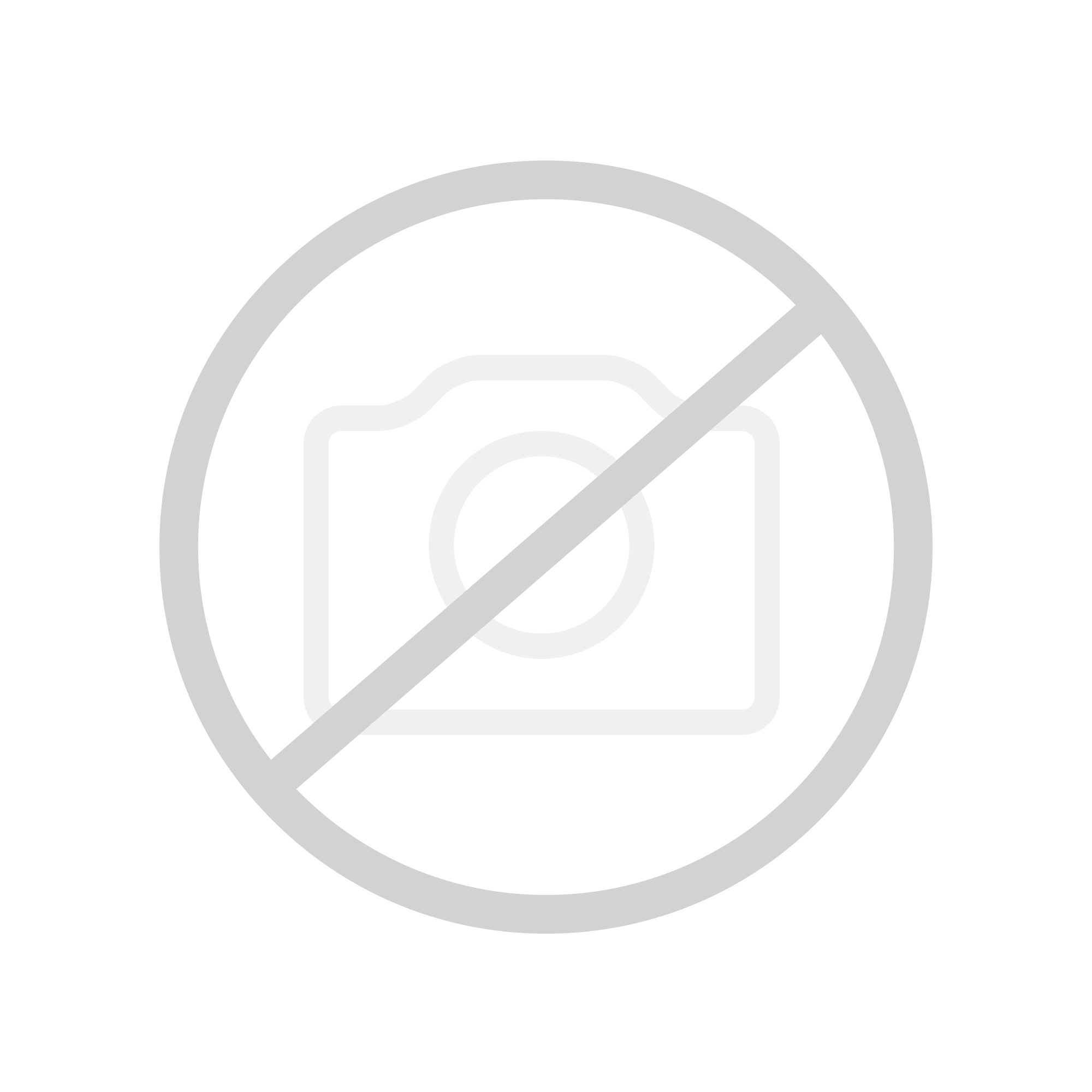Koralle myDay Pendeltür für Trennwand TPWA ESG transparent / Silber matt