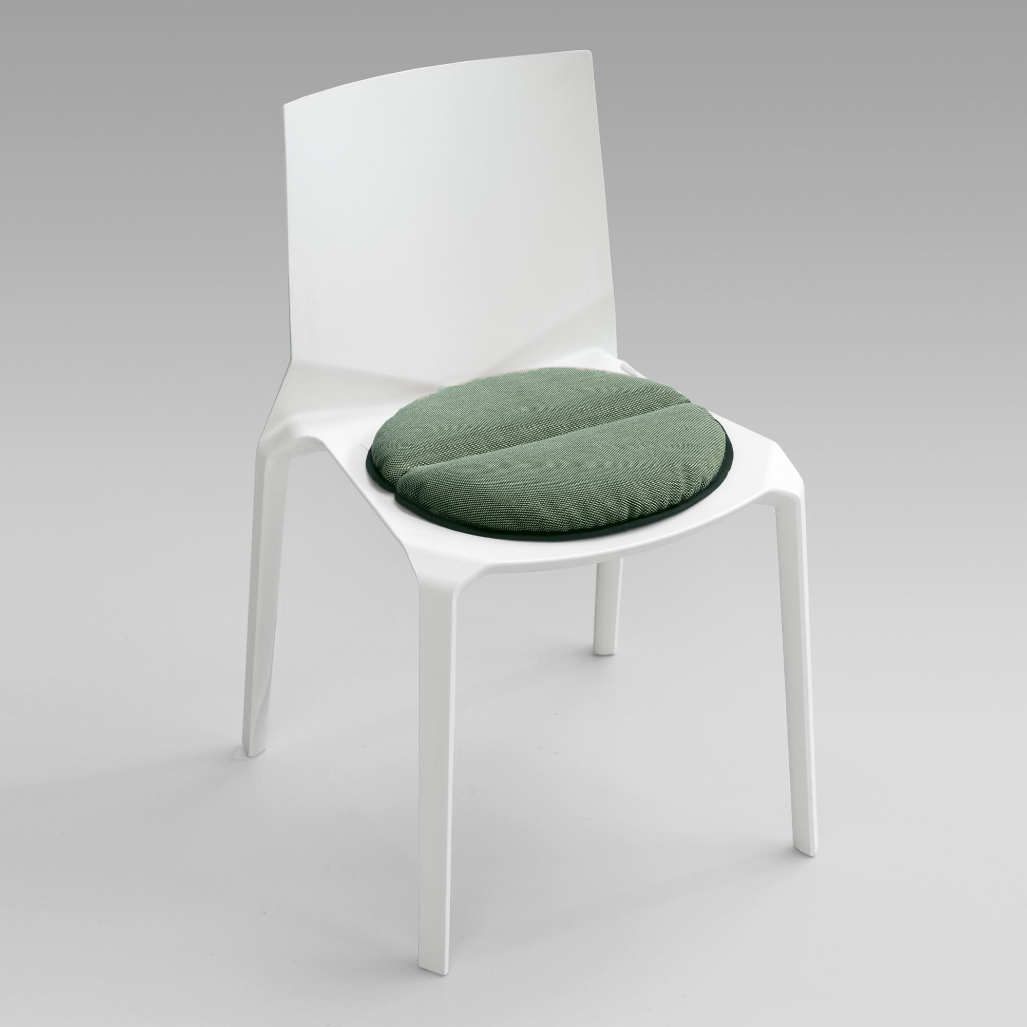 kristalia plana stuhl 05pln01pp01 reuter onlineshop. Black Bedroom Furniture Sets. Home Design Ideas