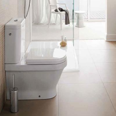laufen lb3 classic wc sitz mit deckel ohne absenkautomatik 8956803000001 reuter onlineshop. Black Bedroom Furniture Sets. Home Design Ideas