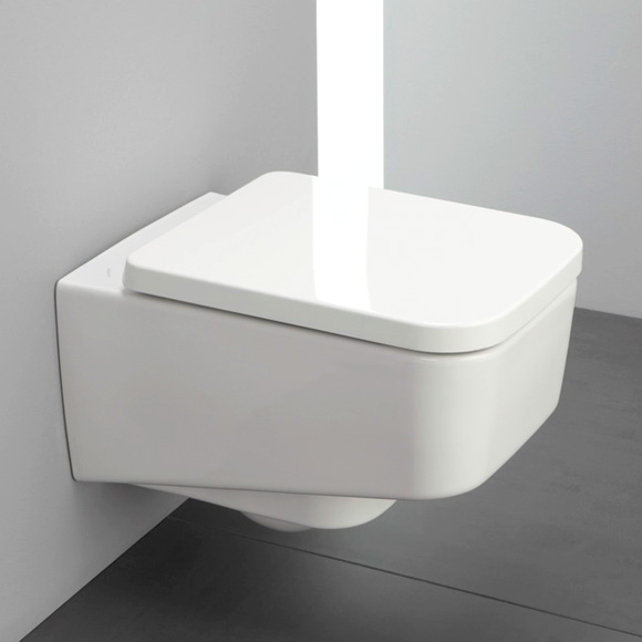 laufen pro s wand tiefsp l wc l 53 b 36 cm wei mit. Black Bedroom Furniture Sets. Home Design Ideas