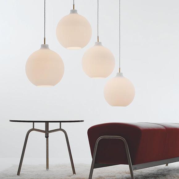 louis poulsen wohlert pendelleuchte 5741086977 reuter onlineshop. Black Bedroom Furniture Sets. Home Design Ideas