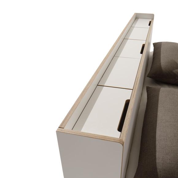 pin doppelbetten betten mit stauraum betten ohne kopfteil. Black Bedroom Furniture Sets. Home Design Ideas