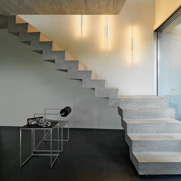 Wandleuchte Küche war perfekt design für ihr haus design ideen