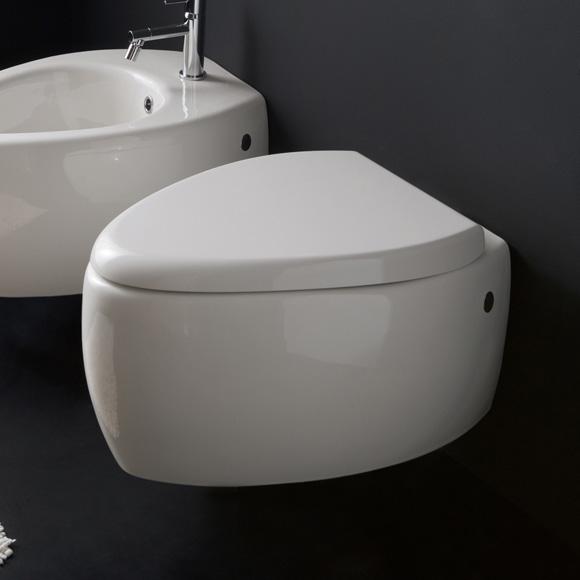 scarabeo moai wandh ngendes wc l 56 b 40 cm 8604 reuter onlineshop. Black Bedroom Furniture Sets. Home Design Ideas