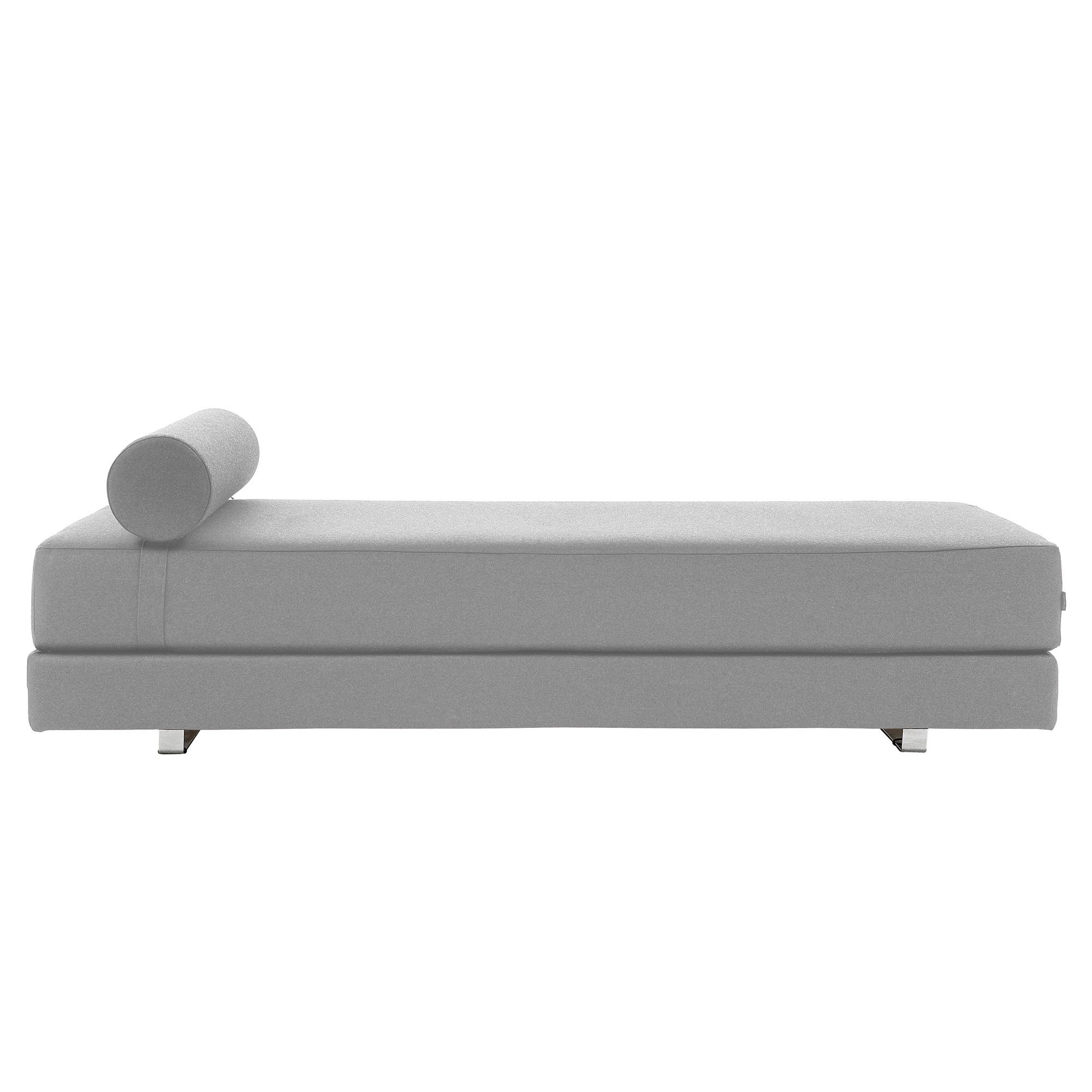 softline lubi schlafsofa mit taschenfederkern 2 201 620. Black Bedroom Furniture Sets. Home Design Ideas