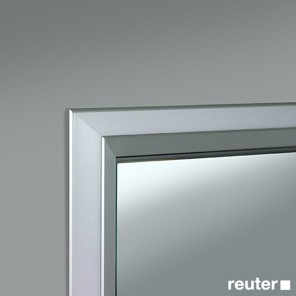sprinz classical line unterputz spiegelschrank umlaufend beleuchtet c020600amam29e ll0600. Black Bedroom Furniture Sets. Home Design Ideas