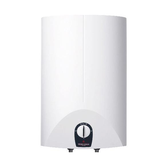stiebel eltron kleinspeicher sh 10 sl comfort 10 liter geschlossen 229475 reuter onlineshop. Black Bedroom Furniture Sets. Home Design Ideas
