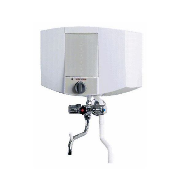 stiebel eltron kochendwasserger t kba 5 ka 5 liter 074289 reuter onlineshop. Black Bedroom Furniture Sets. Home Design Ideas