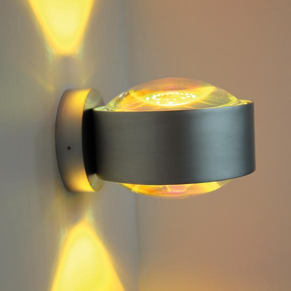 top light puk maxx wall led wandleuchte 2 30811 reuter. Black Bedroom Furniture Sets. Home Design Ideas