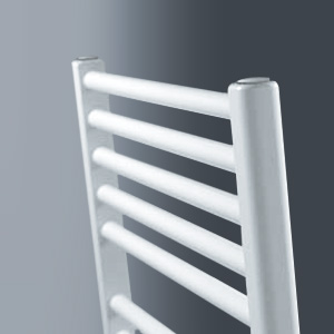vasco bm m badheizk rper mit mittelanschluss breite 50 cm 574 watt 111030500118610089016. Black Bedroom Furniture Sets. Home Design Ideas