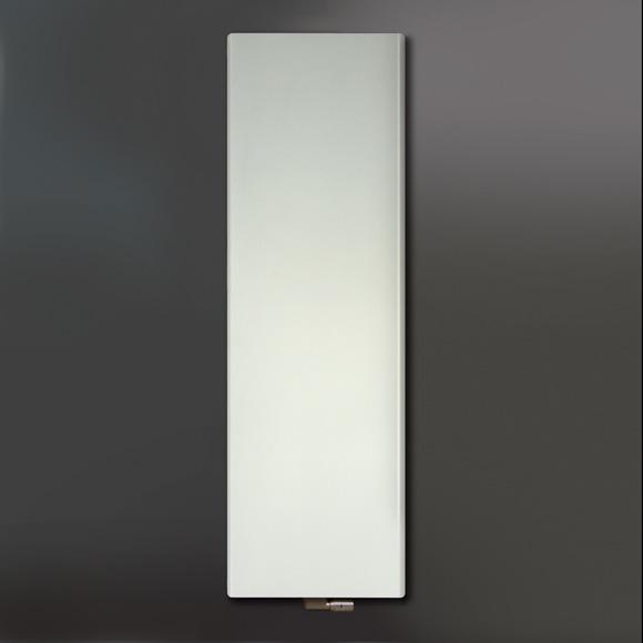 vasco niva soft heizk rper einlagig 111970640182011880600 0000 reuter onlineshop. Black Bedroom Furniture Sets. Home Design Ideas