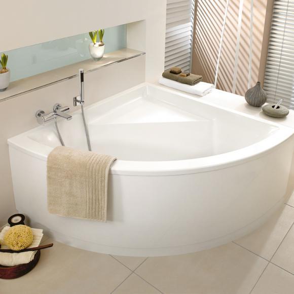 villeroy und boch badewanne preis das beste aus wohndesign und m bel inspiration. Black Bedroom Furniture Sets. Home Design Ideas
