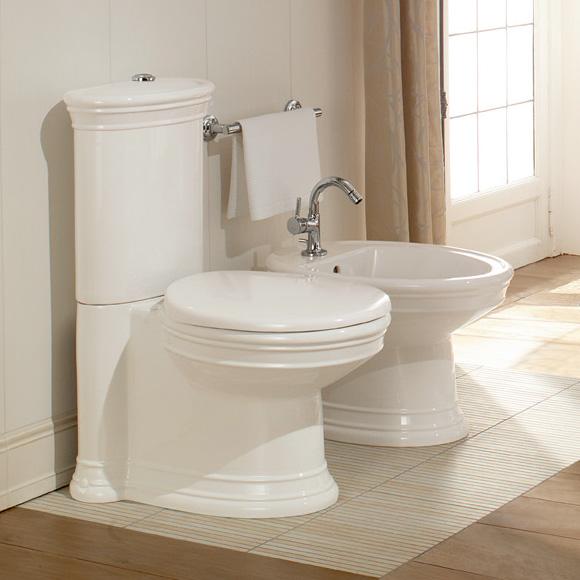 villeroy boch amadea tiefsp lstand wc l 71 b 36 5 cm. Black Bedroom Furniture Sets. Home Design Ideas