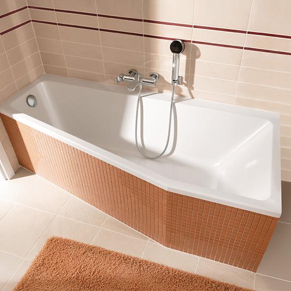 villeroy boch subway badewanne ausf hrung rechts wei uba178sub3rev 01 reuter onlineshop. Black Bedroom Furniture Sets. Home Design Ideas