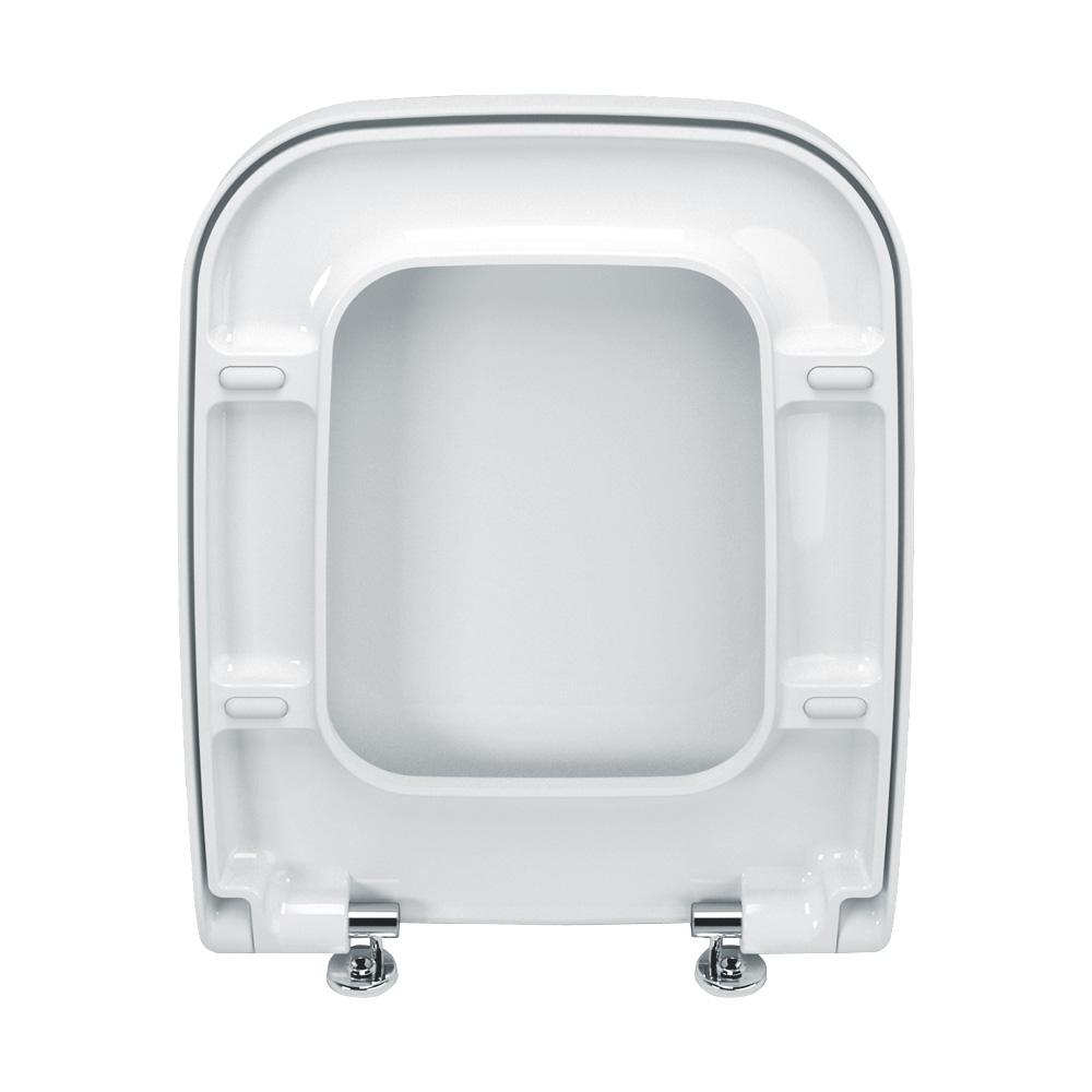 vitra shift wc sitz    reuter onlineshop