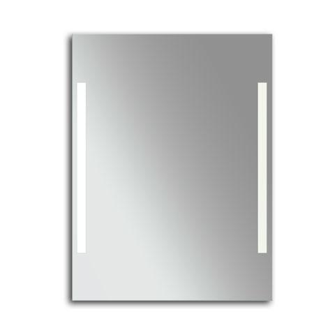 Zierath spiegel palma hinterleuchtet palma6080 reuter for Spiegel hinterleuchtet